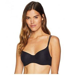 NWT Free People Zoey Underwire Smooth cup Bra 36C